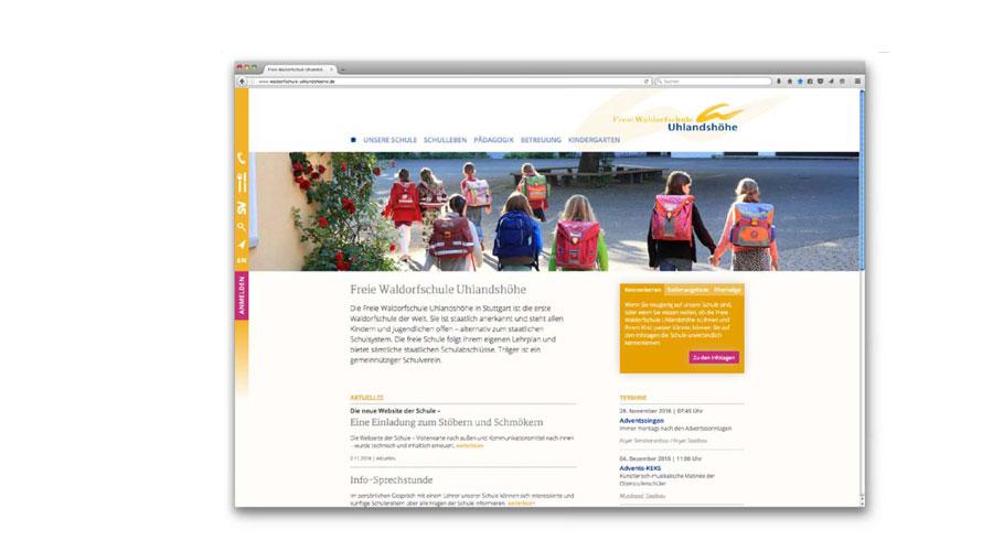 FWS_Uhlandshoehe_website